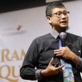 Inovasi FEB Unair, Tetap Berbagi Selama Pandemi