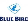 Hadapi PSBB, Bluebird Hadirkan Layanan BirKirim, Shuttle Bigbird dan GoldenBird