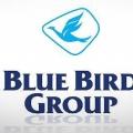 Selama PSBB, Bluebird Menjamin Ketersediaan Jangkauan Layanan untuk Masyarakat
