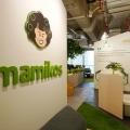 Di Mamikos, Bayar Kosan Bisa Kartu Kredit dan Uang Elektronik