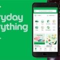 Dipakai Sehari-hari, Grab Sabet Penghargaan Best Everyday App