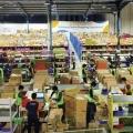 Beralih ke E-Commerce, Penjualan Produk Kesehatan dan Kecantikan Meningkat 10 Kali Lipat