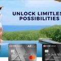 CIMB Niaga all Accor Live Limitless, Kartu Kredit Co-Brand Hotel Pertama di Indonesia