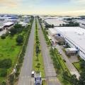 Inovasi Jababeka, Sulap Kawasan Industri Menjadi Kota Pintar