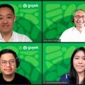 Digital Platform Gojek Semakin Aman Melindungi Usaha Mitra