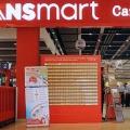 Tiga Hypermarket Pilihan Netizen di MasaPandemi Covid-19