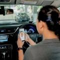 Hadirkan Layanan Contactless, Penjualan Mobil Secara Digital Meningkat Selama Pandemi Covid-19