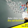 Topstrore, Tawarkan Income dari Aktivitas Belanja Rutin