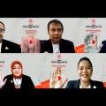 Hadapi Tantangan New Normal, KNH20 Usung Tema Adaptif, Inovatif, dan Kolaboratif