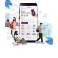 Inovasi Bank Muamalat: Gencarkan Reformasi Layanan Digital Untuk Tingkatkan Loyalitas Nasabah