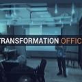 Divisi Tranformation Office, Tim di Balik Transformasi Digital Pegadaian Hadapi Perubahan