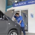Gandeng Dealer Mobil Bekas, OLX Autos Luncurkan OLX Autos Authorized Dealer