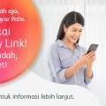 Prudential Hadirkan PRUPay Link, Inovasi Digital yang Permudah Nasabah Bayar Premi/Kontribusi
