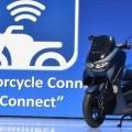 Cara Menggunakan Y-Connect, Aplikasi Untuk Memantau Kondisi Motor Nmax Melalui Ponsel
