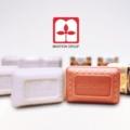 Inovasi Maspion, Produksi Sabun Batangan CT 19 Untuk Gantikan Hand Sanitizer