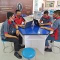 SOBAT Competition 2020, Upaya UT Tingkatkan Kapabilitas Sekolah