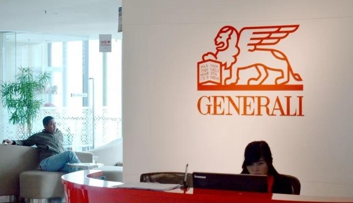 Generali Punya Dokter Leo, Dokter Digital Siap Melayani Konsultasi Kapanpun Dimanapun