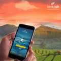 Inovasi BJB DigiCash, E-Money Ala Bank BJB