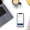 Lifepack Hadirkan Apotek Digital Pertama di Indonesia