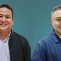 POPS Indonesia Tarik 2 Eksekutif HOOQ Siap Garap OTT