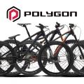 Inilah Berbagai Inovasi Sepeda Gunung Polygon yang Dibandrol Harga Hingga Ratusan Juta