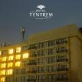 Cegah Penularan Corona, Hotel Tentrem Berinovasi Menggunakan Lampu UVC