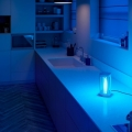 Ini Dia Lampu Philips Berteknologi UV-C yang Diklaim Mampu Non Aktifkan Corona Dalam Hitungan Detik