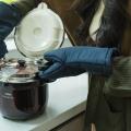 Thermos Kenalkan Inovasi Baru Memasak Dengan Panci Thermal