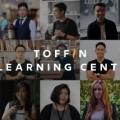 Mau Jadi Barista Handal, Masuk Aja di Sekolah Kopi Online Toffin E-Learning Center