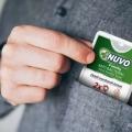Tenang Jalani New Normal Karena di Saku Ada Nuvo Antibacterial Hand Sanitizer Spray