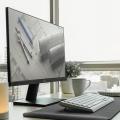 MSI AiO PC Pro Series Mendarat di Indonesia Dengan Performa Tinggi dan Lebih Stylish