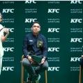KFC Indonesia Hadirkan Restoran Lifestyle-dining dan Salad Bar Pertama Bertajuk Naughty by Nature