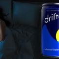 Segera Hadir, Soft Drink Anti Stress dan Insomnia dari PepsiCo