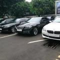 Tugu Insurance Gandeng Bimmeroom Berikan Edukasi Merawat Mobil BMW