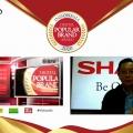 7 Produk Sharp Sabet Indonesia Digital Popular Brand Award 2020