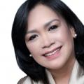 PFI Mega Life Jalin Kerja Sama Dengan PermataBank Luncurkan Mega Loan Protection