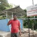 Berkat Program Gampong Berdaya Tampur Paloh, Pertamina EP Sabet Padmamitra Award 2020