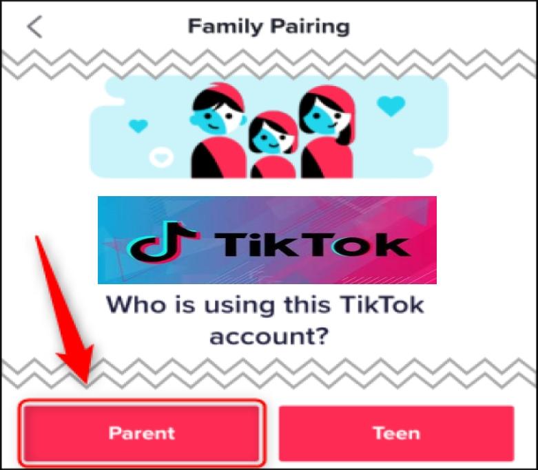 Lindungi User Anak-Anak, TikTok Perluas Fitur Kontrol Orang Tua
