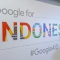 Cara Google Bantu Atasi Pemulihan Ekonomi dan Pengangguran di Indonesia