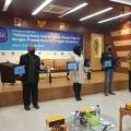 Produk Halal UMKM Punya Peluang Besar di Pasar Digital