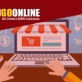 Bangkit Pasca Pandemi Covid-19, UMKM Siap Go Digital