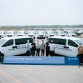Dukung Elektrifikasi Mobilitas, Hyundai Perkenalkan Layanan Khusus Mobil Listrik