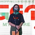 GetMyStore APP, Portal Online Supermarket Premiun Terbaru Dari RANC