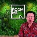 Indekost Masih Jadi Kebutuhan, RoomMe Tawarkan Tempat Cari Kost Terbaik