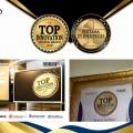 Hadirkan Harga Mulai Lima Ribu, SiCepat Ekspres Sabet Top Innovation Choice Award 2020