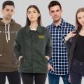 Kelamaan di Rumah Selama Pandemi, Tren Industri Fesyen Berubah ke Nuansa Kasual