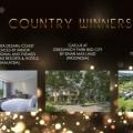 Sinar Mas Land Sabet Penghargaan Tingkat Regional di Asia Property Awards 2020