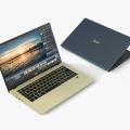 Acer Luncurkan Jajaran Laptop Tipis Pertama di Indonesia