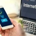 Strategi Mengelola Pelanggan di Tengah Pandemi Covid-19 dan Disrupsi Digital