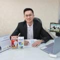 Genjot Penjualan Online, Hannochs Perkuat Digital Marketing
